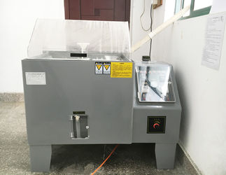Zoute Neveltest Machine_Oukailuo